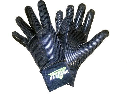 Beaver Dry-Flex 3mm Superstretch Gloves