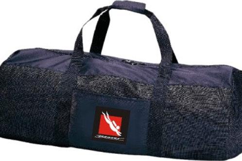 Beaver Net Boat Bag