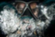 diver-scuba-underwater-ocean-37545.jpeg