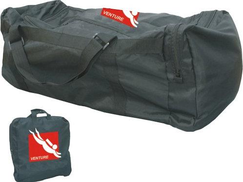 Beaver Venturer Fold Up Bag
