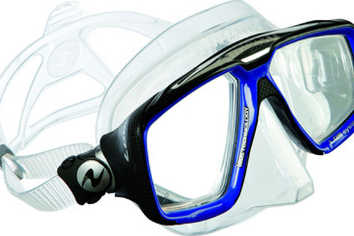 Aqualung Look HD Dive Mask