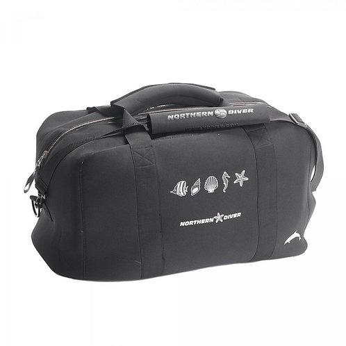 Northern Diver 105 Litre Neoprene Dry Bag