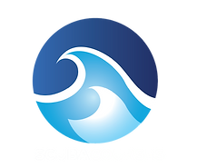 Scuba Courses Logo2_edited.png
