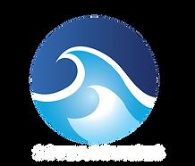 Scuba Courses Logo2_edited.png