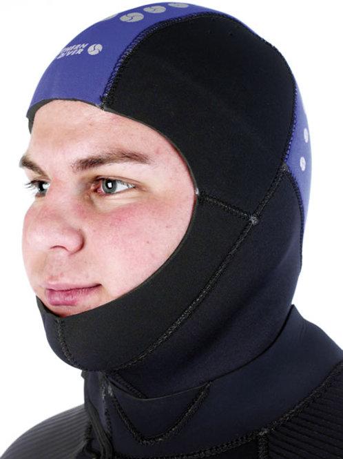 Northern Diver 5mm Superstretch Hood
