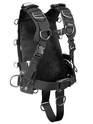 apeks_wtx_harness_1.jpg