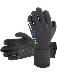 aqualung_submersion_gloves_0.jpg