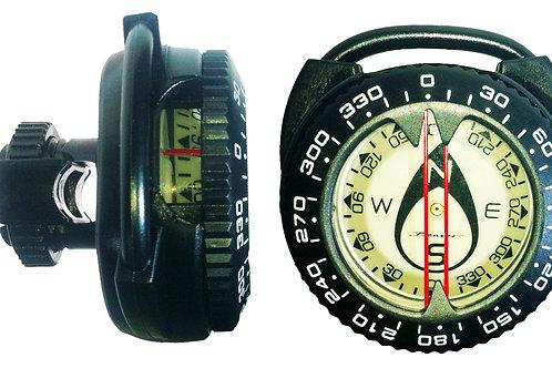 Beaver Explorer Hose Mount Compass