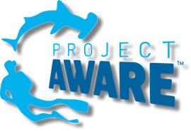 Project-AWARE-Logo-1.png
