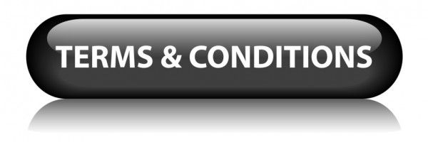 Terms-and-conditions-600x200.jpg
