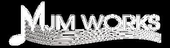 mjm_logo_trans.png