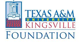 color foundation logo.jpg