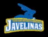 javelinaathleticsmark.png