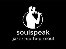 Soulspeak Logo OFFICIAL 2.png