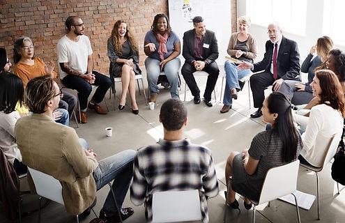 group in circle brick wall copy.jpg