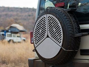 front-runner-spare-tire-mount-braai-bbq-
