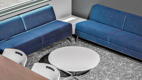 A Series: How Much Will it Cost to Renovate or Remodel my Office? A Deeper Dive into Furniture