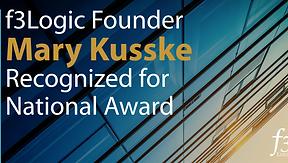 FSI Award_Mary Kusske-01.png