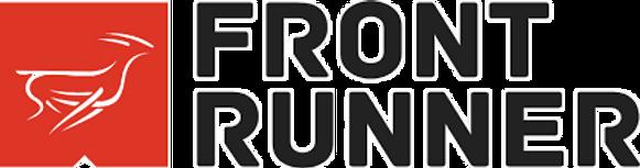 frontrunner%20logo_edited.png