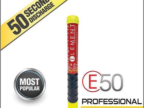 Element E50