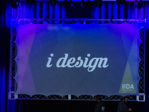 iDesign 2020 - Postponed