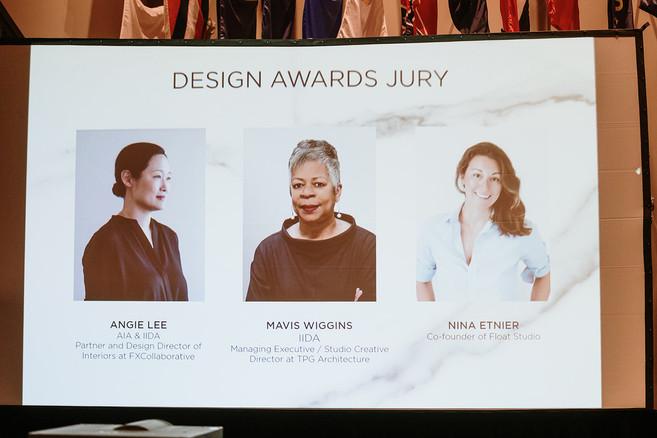 iida-awards_49050284293_o.jpg