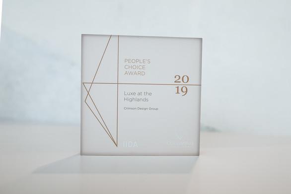iida-awards_49050285158_o.jpg