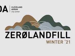 ZeroLandfill Cleveland Akron