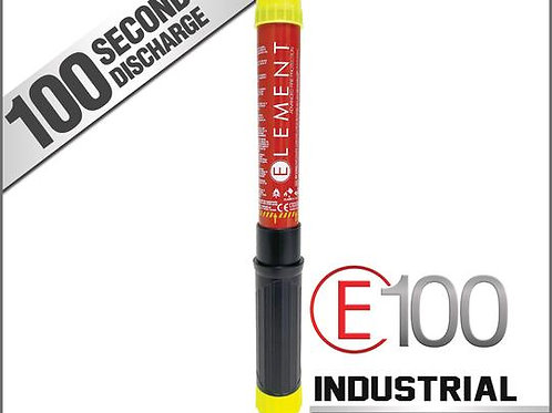 Element E100