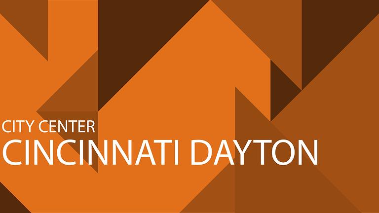 Cincinnati/Dayton Monthly Meeting