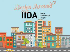 Design Around OH/KY