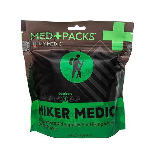 MedPacks | Hiker Medic