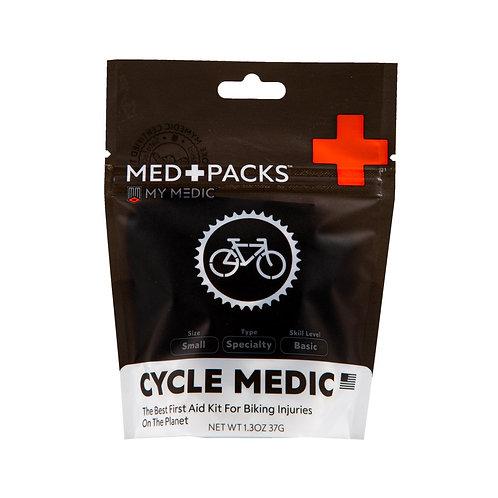 MedPacks | Cycle Medic