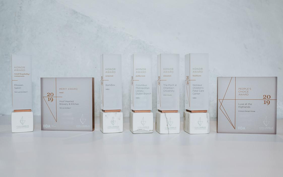 iida-awards_49051005352_o.jpg