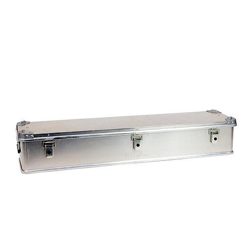 56L | Alubox Aluminum Case