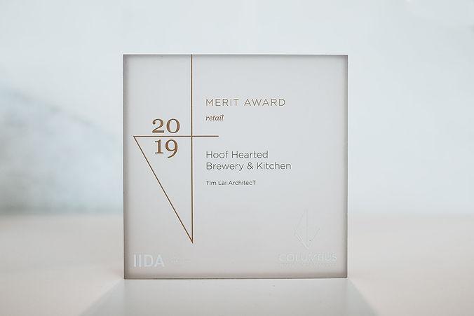 iida-awards_49050790831_o.jpg