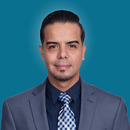 J. Castaneda Headshot-01.png