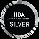 2020_Benchmark_Assessment_Badge_Silver.p