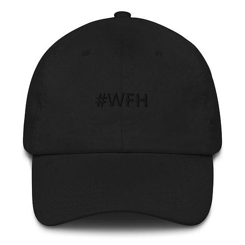 Dad hat | #WFH