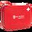Thumbnail: Moto Medic | Stormproof First Aid Kit