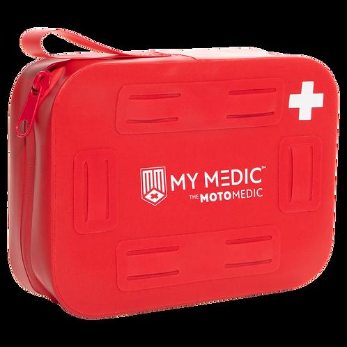 Moto Medic | Stormproof First Aid Kit