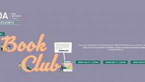 IIDA Ohio Kentucky Chapter Quarterly Book Club