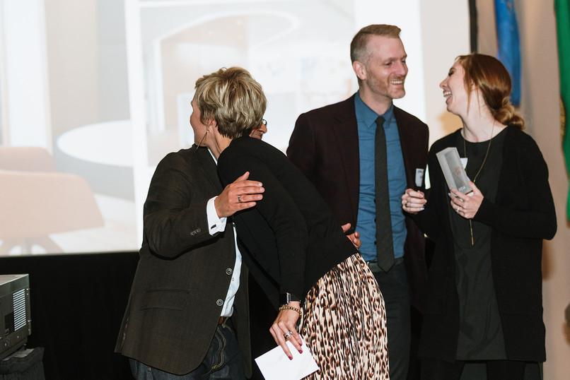 iida-awards_49051003752_o.jpg