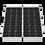 Thumbnail: ZAMP 180-Watt Portable Kit