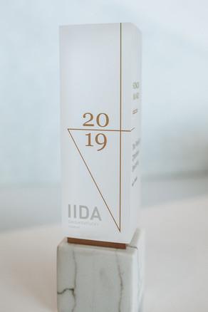 iida-awards_49050285148_o.jpg