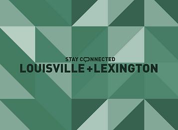 LouisLexNewsletter.png