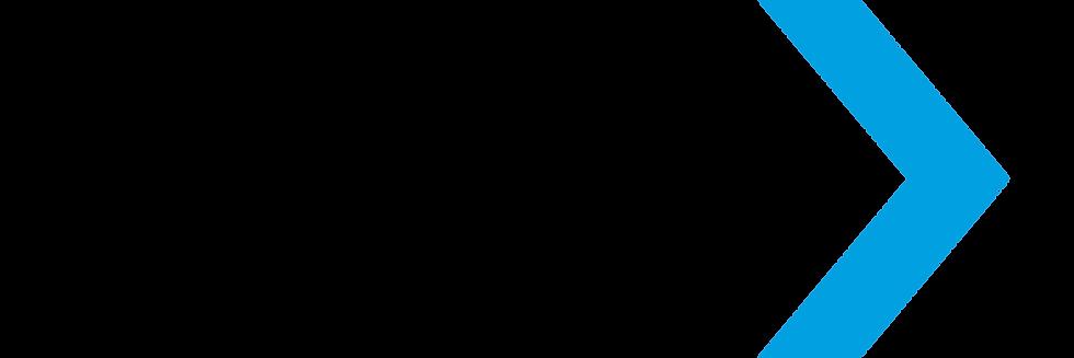 Chevron Banner-01.png
