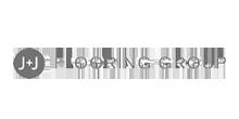 jj-flooring.png
