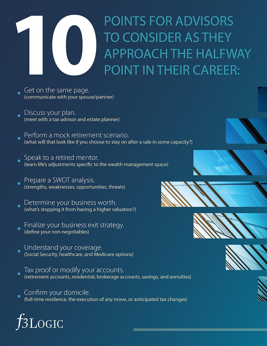 10 Things Advisors Need_070621-01.png