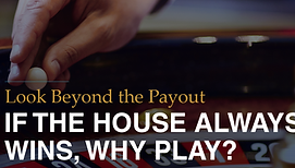 Beyond the Payout_Email Graphic-01.png